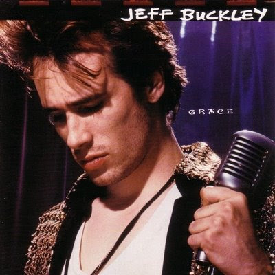 DISCOS IMPRESCINDIBLES. LOS 90'. Jeff%252BBuckley_grace