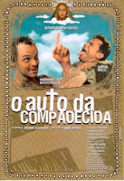 O Auto da Compadecida Download Filme