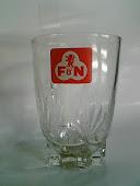 F&N GLASS