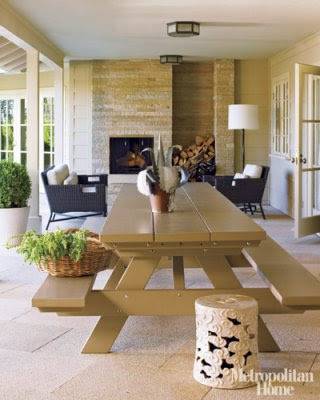 The Drawing Room Interior Design: Fireplaces for Every Room - Video