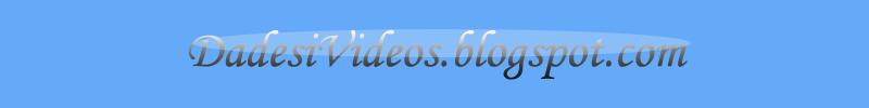 DadesiVideos.blogspot.com