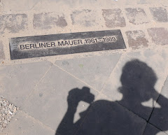 The Berlin Wall: 1961-1989