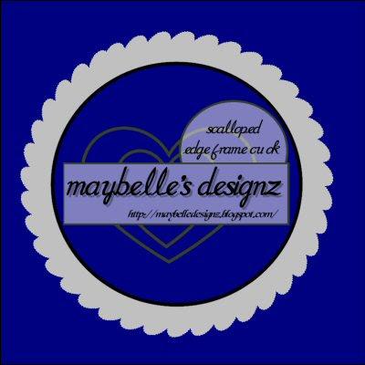 http://maybelledesignz.blogspot.com