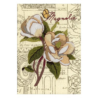 Art & Craft Kits for Adults - Quilt Kits, Jewelry Kits, Embroidery