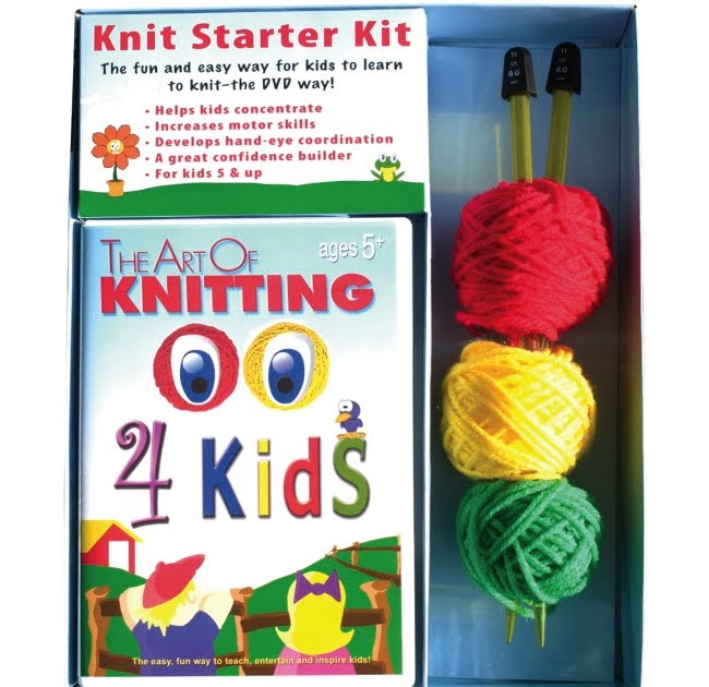 Learn How to Finger Crochet with Kids - YouTube