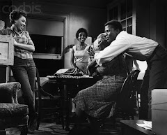 raisin in the sun benetha s A raisin in the sun revisited: introduction this clip from a raisin in the sun revisited, introduces three potent plays, a raisin in the sun, clybourne park, and beneatha's place, showing how these three plays all advance the discussion of race in america and alluding to how issues.