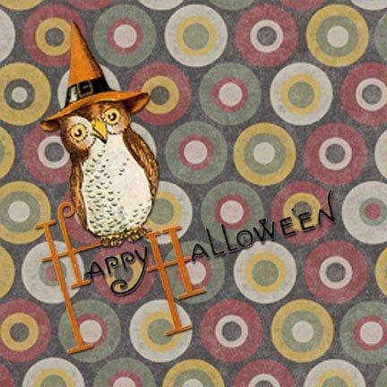 [happy+halloween.jpg]