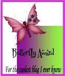 Award from Vicky                  12-4-08