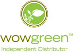 Wowgreen