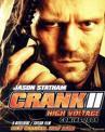 فيلم Crank 2 : High Voltage مترجم
