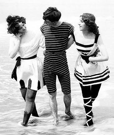 Undershorts For Dresses