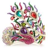 RobinEliza Designz' (Handmade Jewels)