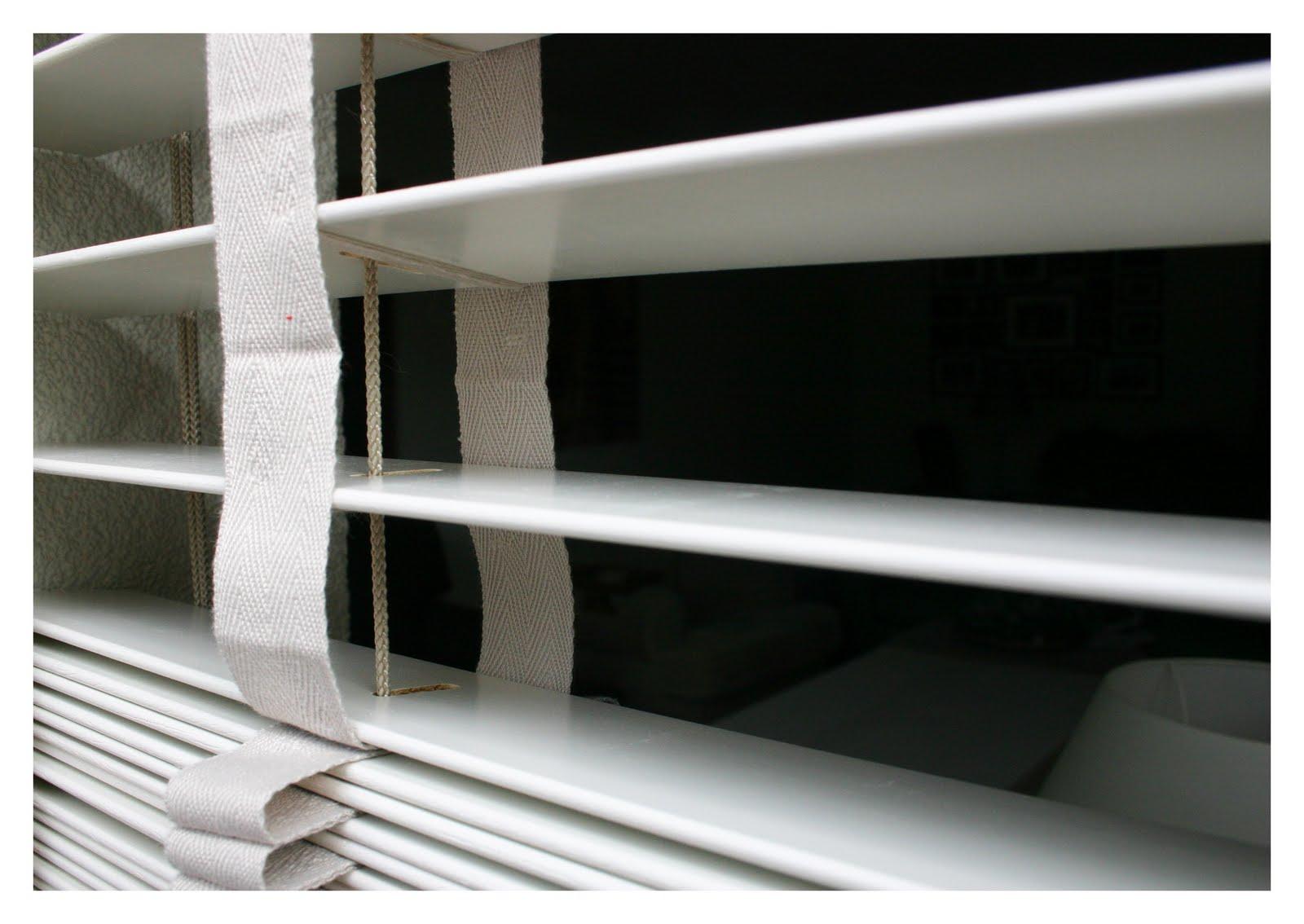 raamdecoratie op maat april 2010