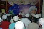 Syeikh Nuruddin Al-Banhari