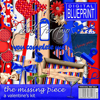 http://digitalblueprint.blogspot.com