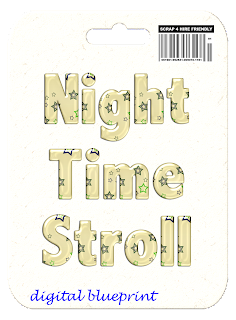 http://digitalblueprint.blogspot.com/2009/04/sampler-pack-4-night-time-stroll.html