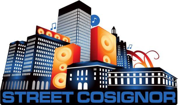 StreetCoSignor