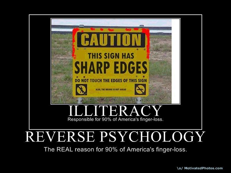 reverse psychology by themin - photo #14