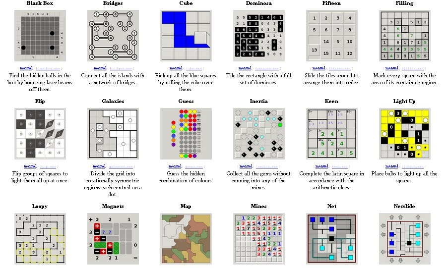Technology rocks seriously logic puzzle collection ibookread ePUb