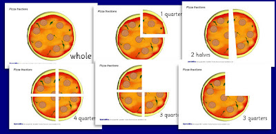 4th Grade Math Worksheets Number Patterns as well Reading prehension ...