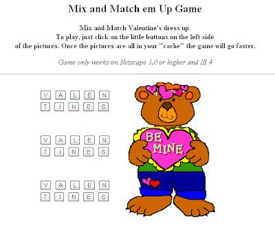 http://www.billybear4kids.com/holidays/valentin/mixmatch/mixmatch.htm