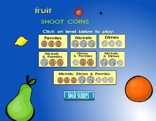 external image fruit+shoot.bmp