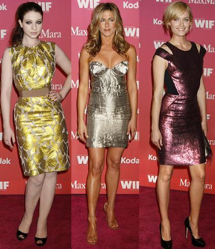 Gossip Girl Kleider Gala