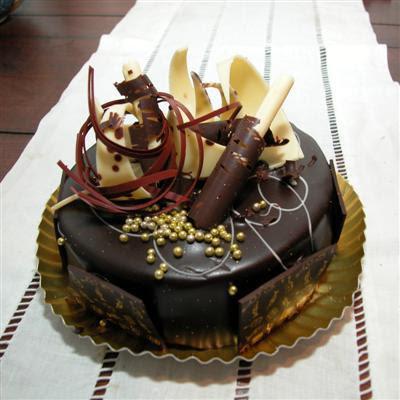 Feliz cumpleaños! - Página 9 ChocolateBirthdayCake