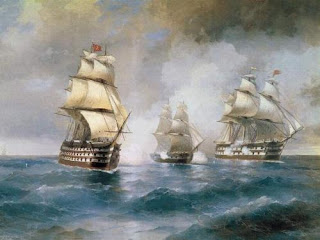 osmanli-gemileri.jpg