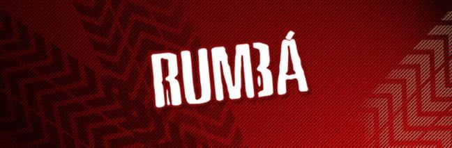 Banda Rumbá