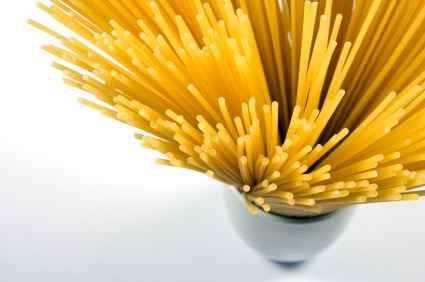 how to make perfect pasta noodles