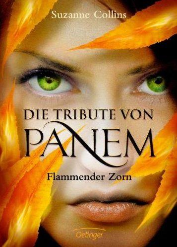 http://4.bp.blogspot.com/_OG5_eeTap8I/TJpB8upNV5I/AAAAAAAAACU/VqvKjuyPAK4/s1600/tribute-von-panem-flammender-zorn.jpg