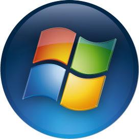 vista logo - S�rekli Windows Resetliyor Neden Olabilir? Burada..!
