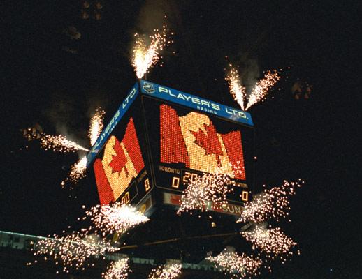 Fireworks+form+the+scoreboard.jpg