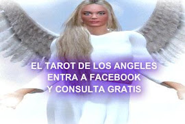 EN FACEBOOK