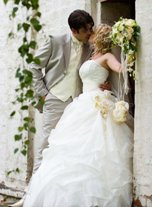 WEDDING & LOVE - LA WEB