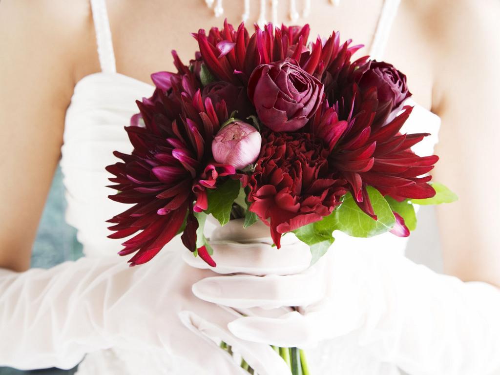 http://4.bp.blogspot.com/_OGEJJ_DDzdQ/TH3-67L9V1I/AAAAAAAAVHU/MRRaYL5MGo8/s1600/Wedding-wallpaper-weddings-9444985-1024-768.jpg