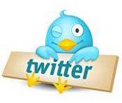 ~ Follow me! ~