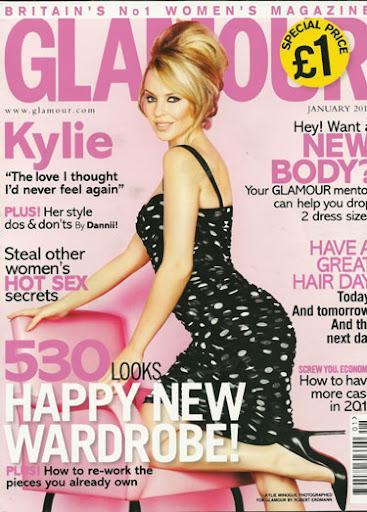 http://4.bp.blogspot.com/_OGNDIejLnEE/TSIz-9rMoVI/AAAAAAAAMiA/ih4e1I3w-B4/s512/Kylie_Minogue_Glamour_January_2011_cover.jpg