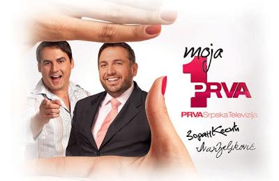prva-srpska-televizija
