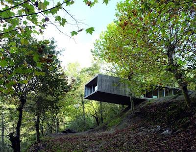 Ninni and mary casa nel parco ger s for Piani casa per il fine settimana