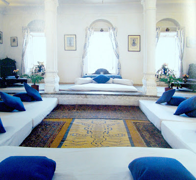Abhiinspi Indian Interior Design