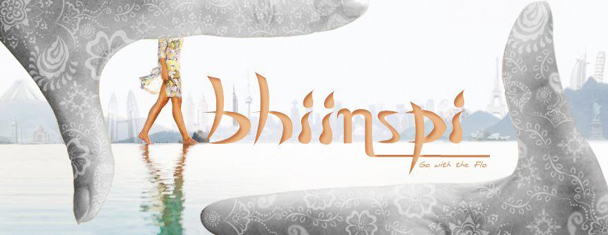 Abhiinspi