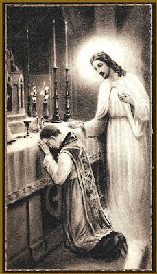 http://4.bp.blogspot.com/_OGh1dE-j7EM/SfxcDQU0QiI/AAAAAAAACWY/Ydt-YixhRkY/s400/christ_priest.jpg