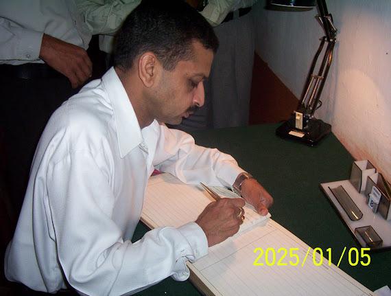 9.Col Aniruddha N Gudi