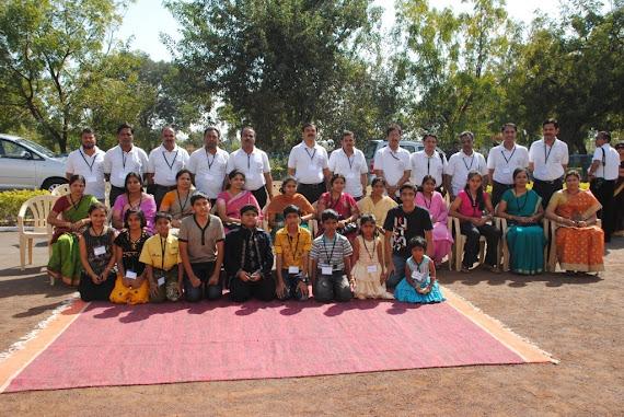 1.2. Chalukya Ajeets