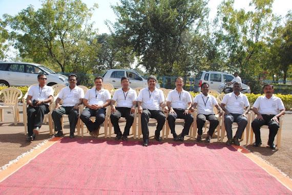 2.1 Hoysala Ajeets