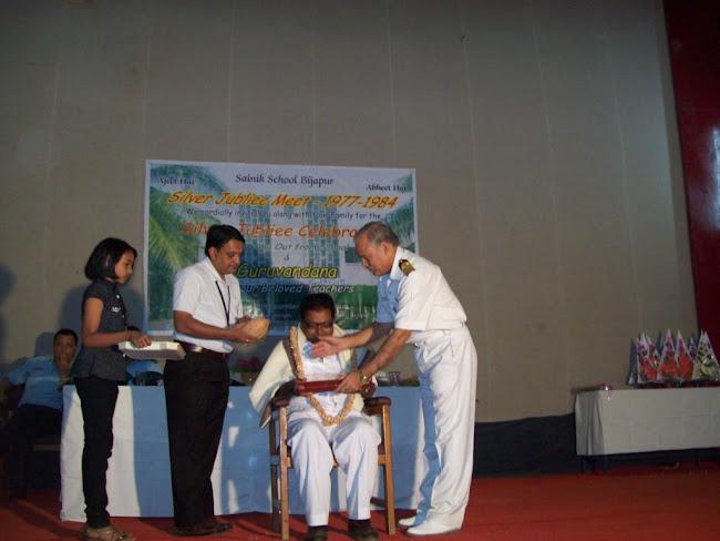 23.Shri AA Alurkar