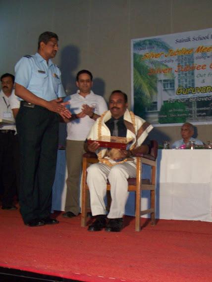 2.Shri D.Vijaya Kumar