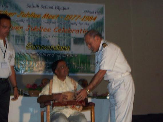 13.Shri GS Rama Murthy